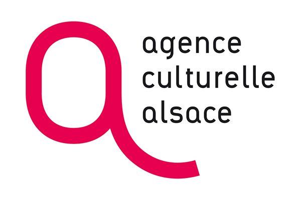 SP2019-Agence-culturelle