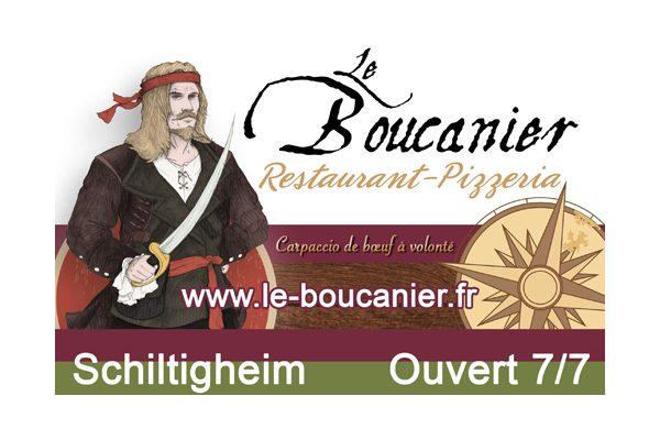 SP2019-Boucanier