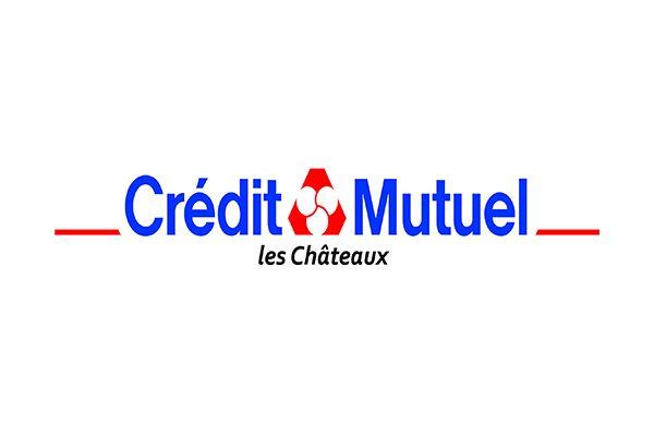 SP2019-Crédit-Mutuel