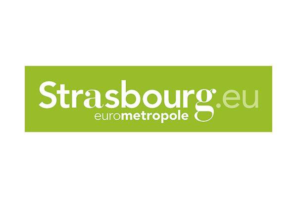 SP2019-Eurométropole