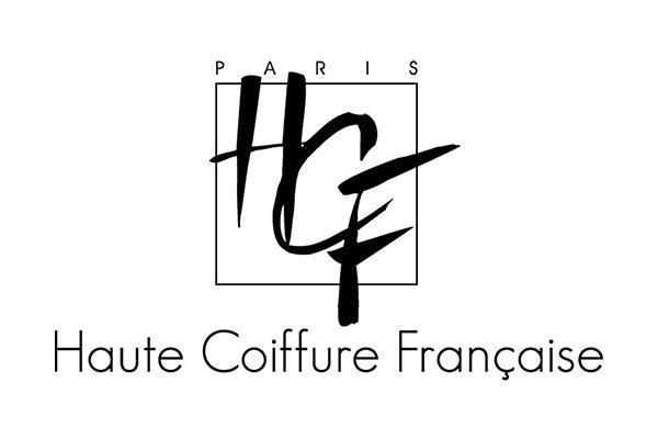 SP2019-Haute-Coiffure-Francaise