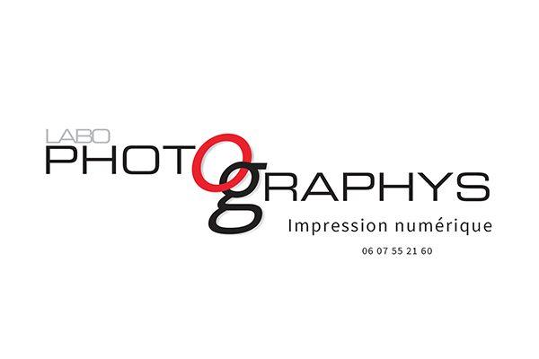 SP2019-Photographys-logo