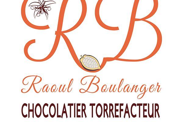 SP2019-Raoul-Boulanger