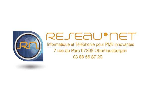 SP2019-Reseau-net