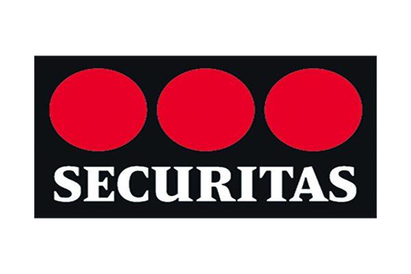 SP2019-Securitas