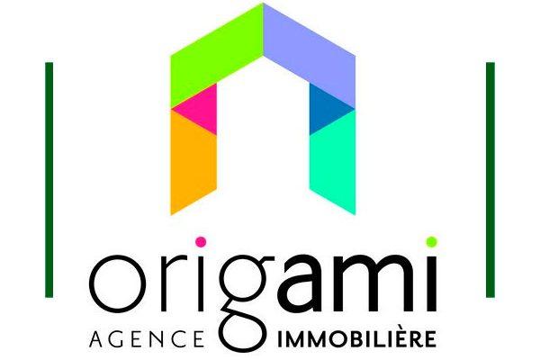 2020-Origami