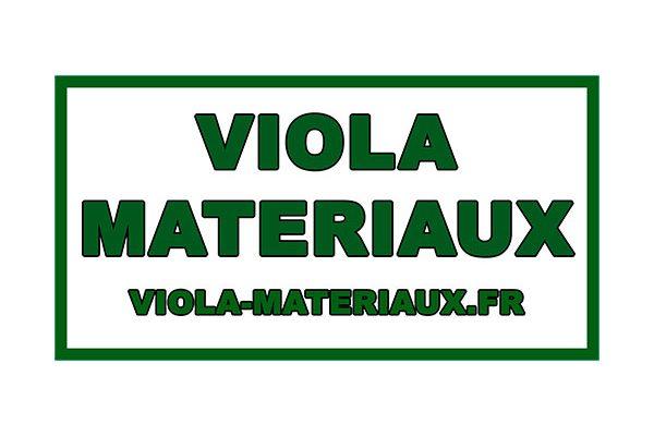 2020-Viola