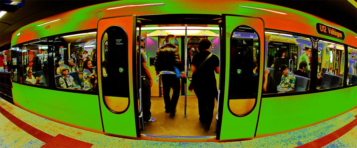 DSC_3235_metro_Stuttgart_Carlo