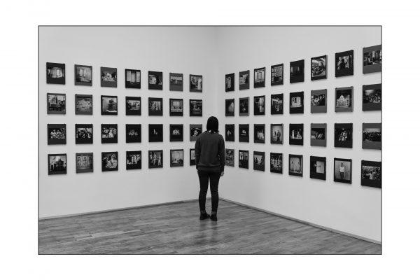 Luminance 2016_Doris CHÂTAIGNER_Au musée_4
