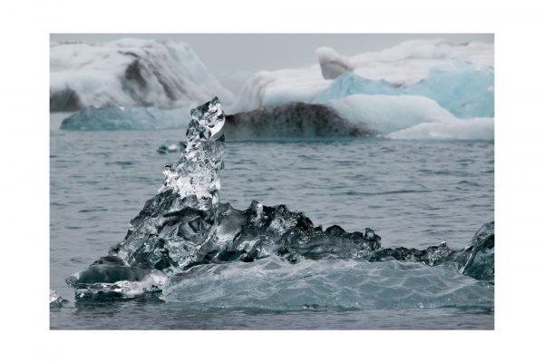 Luminance 2016_Fabienne BECKE_Islande, terre de glace et de feu_5