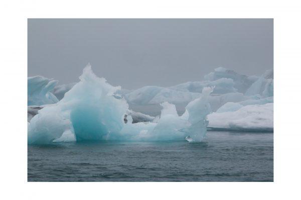 Luminance 2016_Fabienne BECKE_Islande, terre de glace et de feu_6