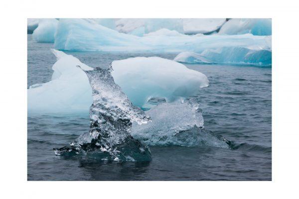 Luminance 2016_Fabienne BECKE_Islande, terre de glace et de feu_7