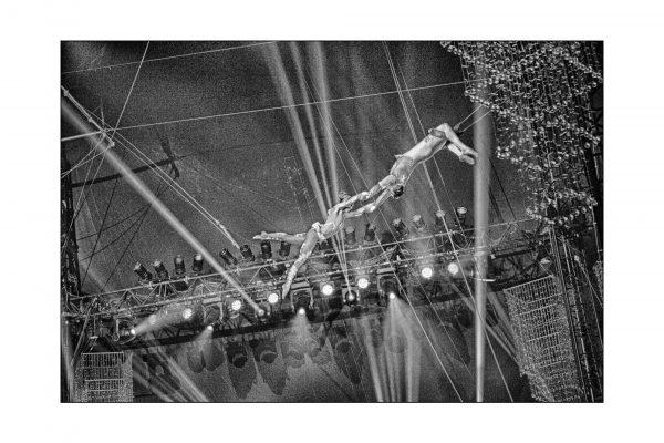 Luminance 2016_Patrice KESSOURI_Le cirque_7