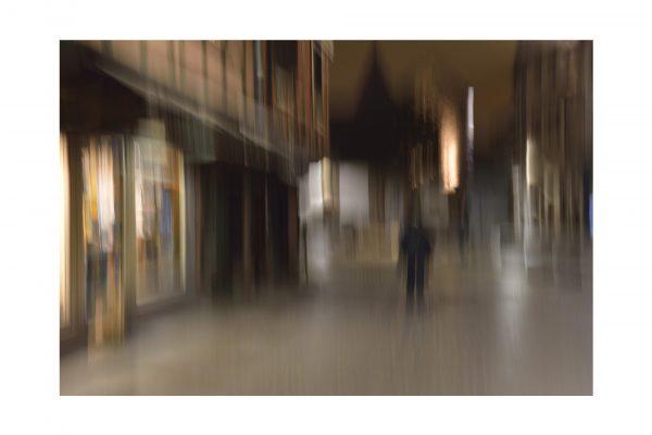 Luminance 2016_Patrick ROUSCHMEYER_Errances spectrales_1
