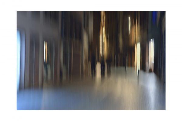 Luminance 2016_Patrick ROUSCHMEYER_Errances spectrales_2