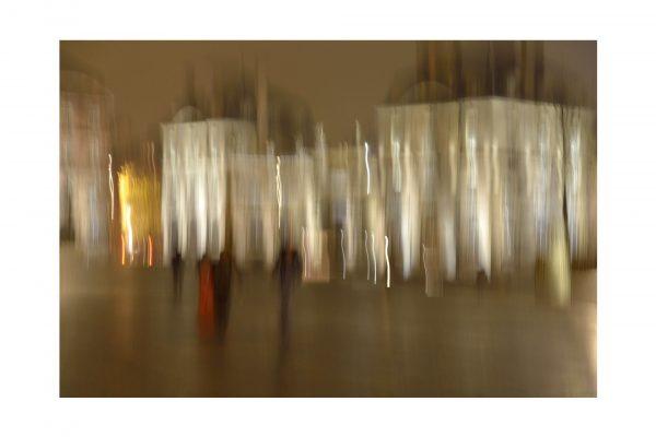 Luminance 2016_Patrick ROUSCHMEYER_Errances spectrales_6