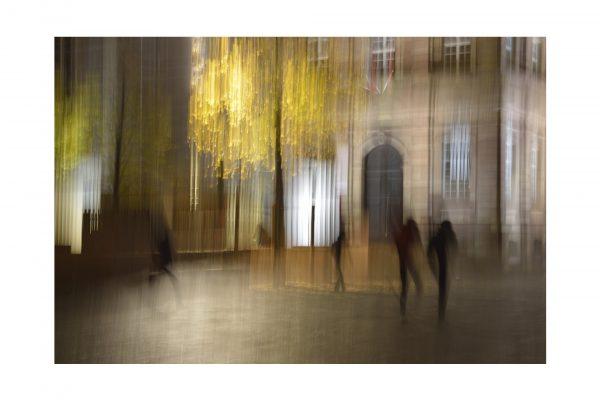 Luminance 2016_Patrick ROUSCHMEYER_Errances spectrales_7