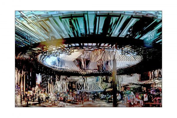 Luminance 2017_Carlo RUGGERI_Strasbourg « Sur-impressioniste »_3