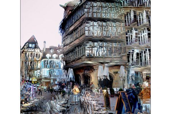 Luminance 2017_Carlo RUGGERI_Strasbourg « Sur-impressioniste »_7