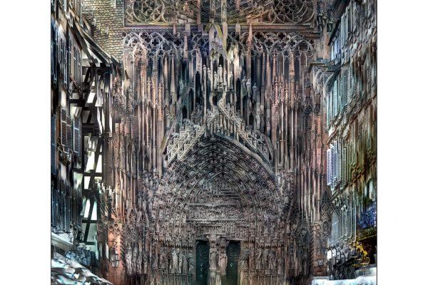 Luminance 2017_Carlo RUGGERI_Strasbourg « Sur-impressioniste »_8