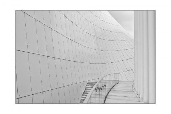 Luminance 2017_Christian BORAWSKI_Architecture et musique_4