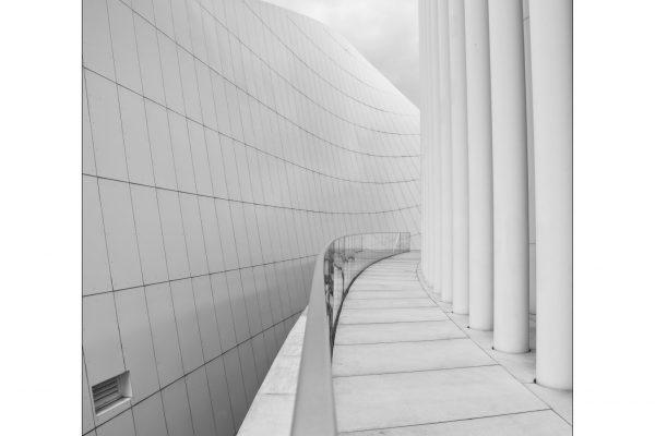 Luminance 2017_Christian BORAWSKI_Architecture et musique_5