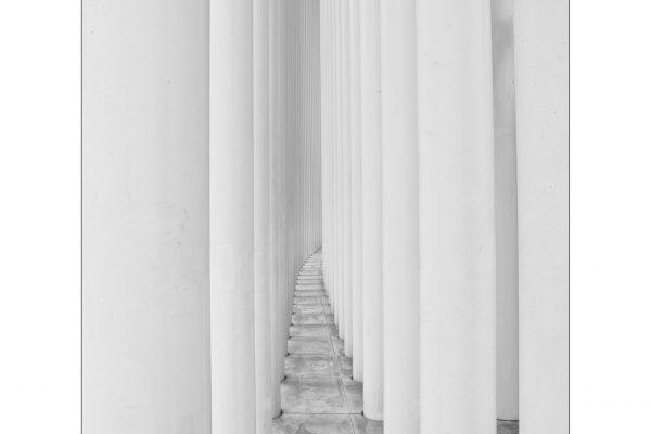 Luminance 2017_Christian BORAWSKI_Architecture et musique_6