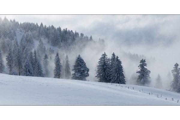 Luminance 2017_Christophe MICHLER_Paysages de neige_2
