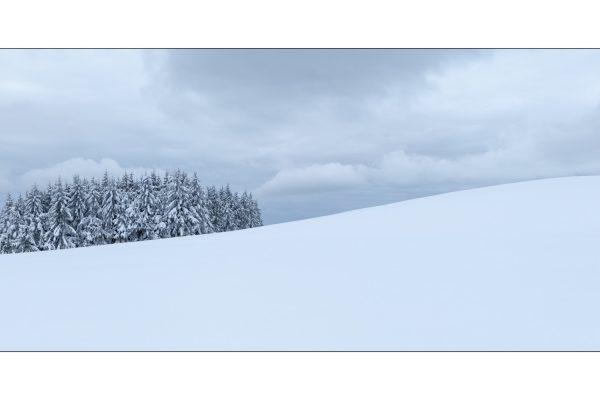 Luminance 2017_Christophe MICHLER_Paysages de neige_4