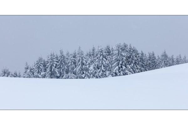 Luminance 2017_Christophe MICHLER_Paysages de neige_5