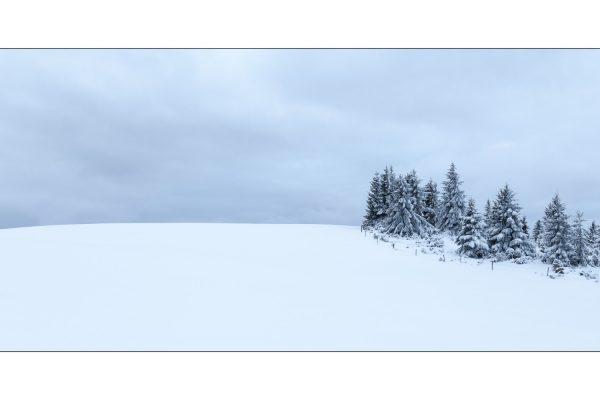 Luminance 2017_Christophe MICHLER_Paysages de neige_8
