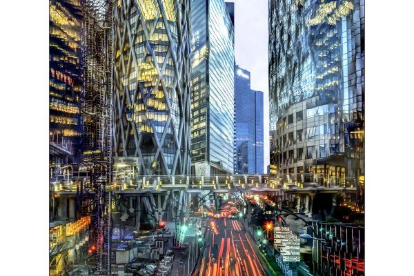 Luminance 2018_Carlo RUGGERI_Paris en surimpression_4