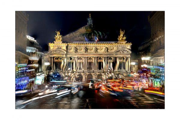 Luminance 2018_Carlo RUGGERI_Paris en surimpression_5