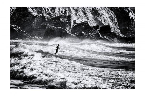 Luminance 2018_Cedric NELLENBACH_L'esprit du surf_1