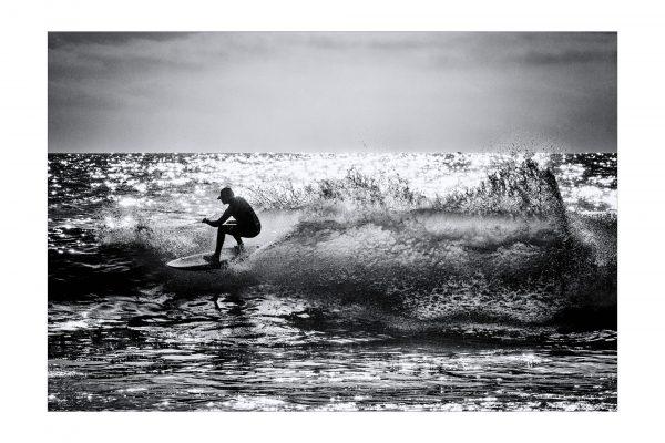 Luminance 2018_Cedric NELLENBACH_L'esprit du surf_2