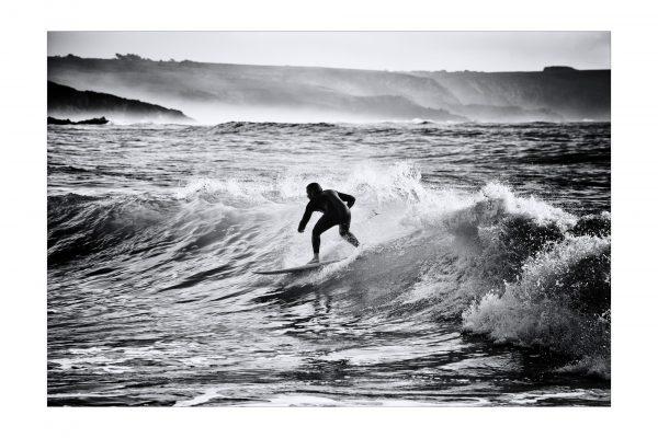 Luminance 2018_Cedric NELLENBACH_L'esprit du surf_3