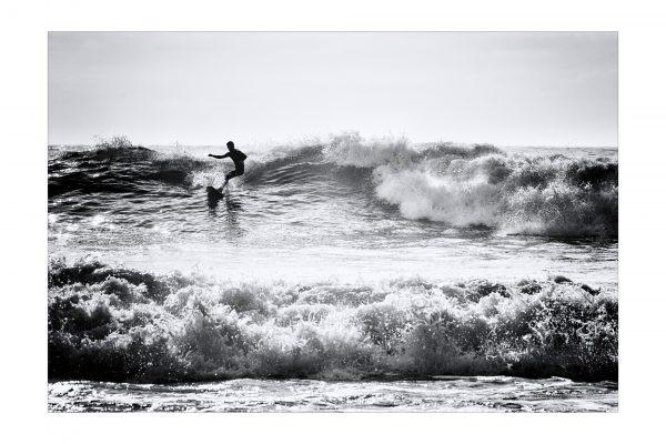 Luminance 2018_Cedric NELLENBACH_L'esprit du surf_4