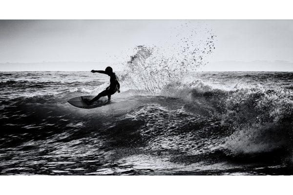 Luminance 2018_Cedric NELLENBACH_L'esprit du surf_5