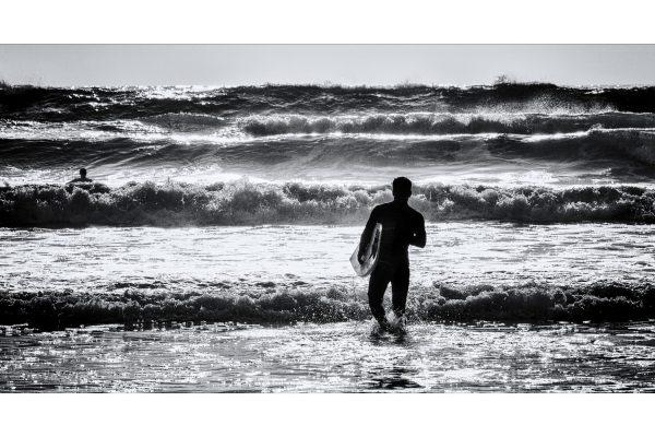Luminance 2018_Cedric NELLENBACH_L'esprit du surf_6