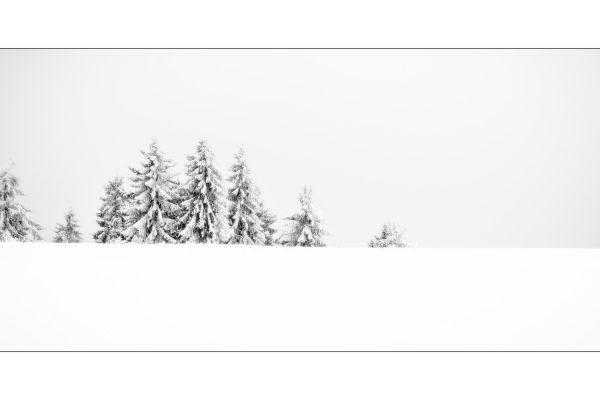 Luminance 2018_Éric SCHWARTZ_Jour de neige_1
