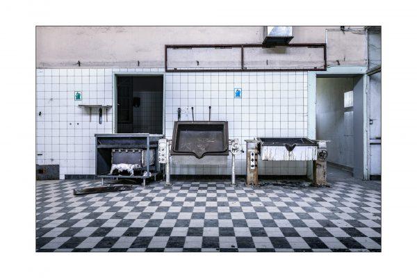 Luminance 2018_Gilles SCHACKIS_Fénétrange_3