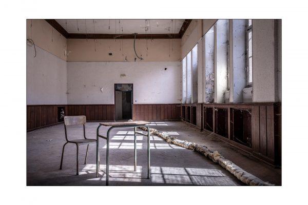 Luminance 2018_Gilles SCHACKIS_Fénétrange_4