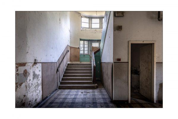 Luminance 2018_Gilles SCHACKIS_Fénétrange_6