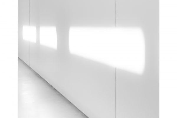 Luminance 2018_Manuela LIENHARD_Abstraction architecturale..._1