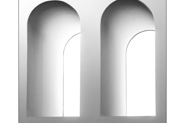 Luminance 2018_Manuela LIENHARD_Abstraction architecturale..._2