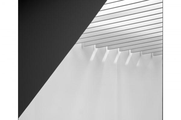Luminance 2018_Manuela LIENHARD_Abstraction architecturale..._3