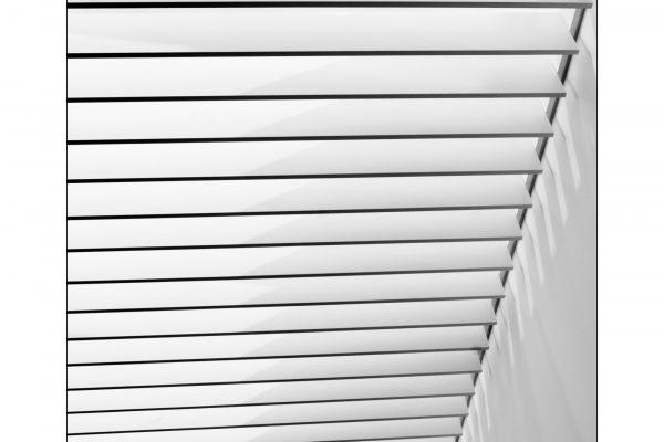 Luminance 2018_Manuela LIENHARD_Abstraction architecturale..._4