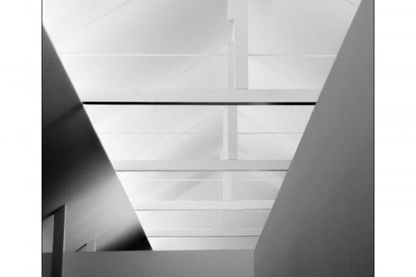 Luminance 2018_Manuela LIENHARD_Abstraction architecturale..._7