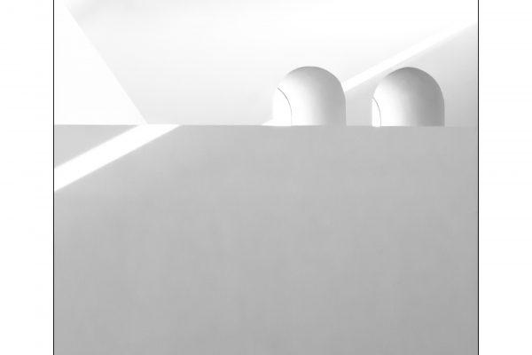 Luminance 2018_Manuela LIENHARD_Abstraction architecturale..._8