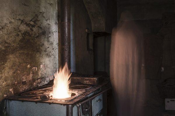 Luminance 2019_Doris CHÂTAIGNER_Ghost_4